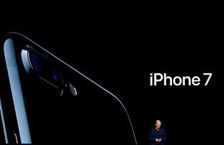 Der er virkelig sket noget på kamera-fronten i den nye iPhone 7. Blandt andet kan du få endnu mere ud af kameraet i billedredigeringen