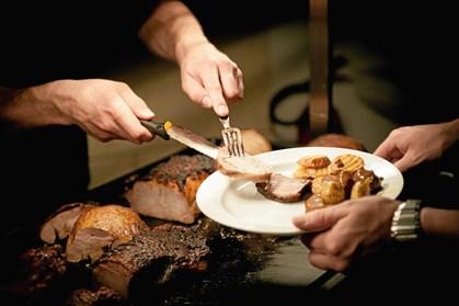 Ved du, om du får nok protein? Tjek, om din krop udviser tegn på proteinmangel
