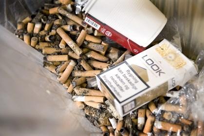 Har du selv en drøm om at holde op med at ryge?