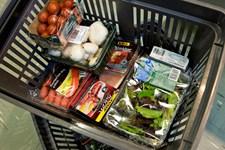 Mange forbrugere føler sig taget ved næsen - 14 produkter meldt til myndighederne