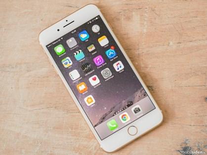 Din iPhone gemmer på skjulte tricks, der kan gøre hverdagen lettere