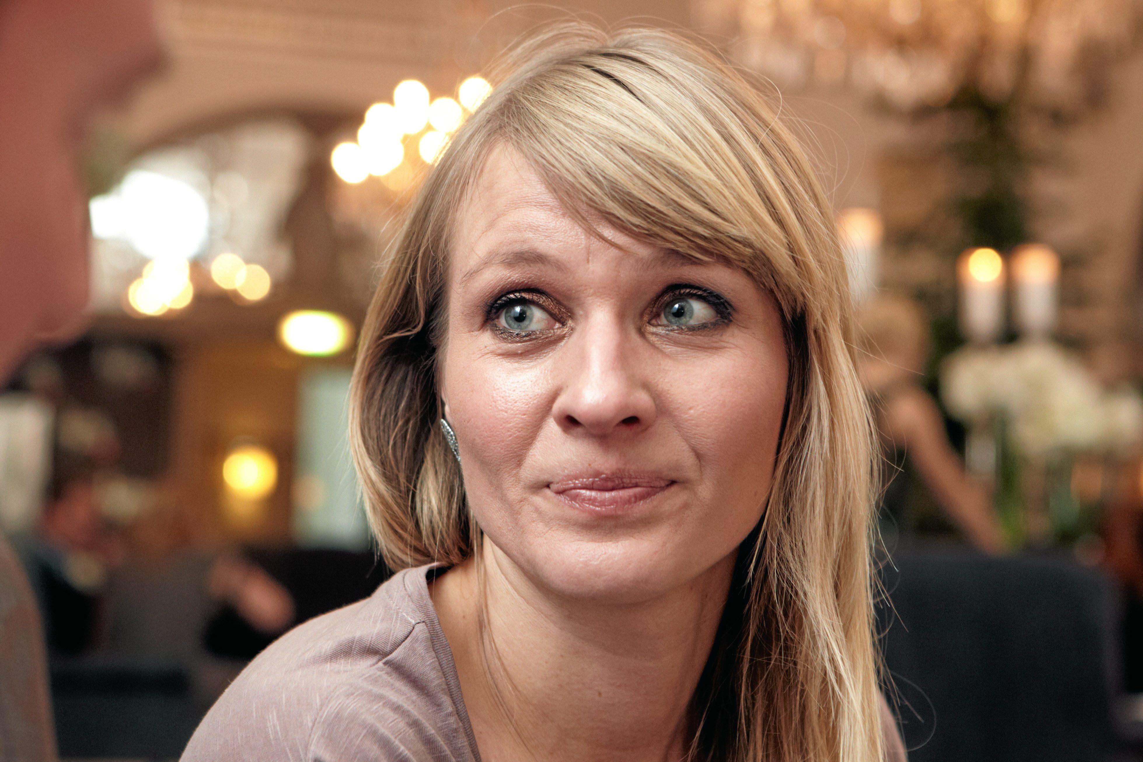russisk kvinde søger dansk mand gratis gay sex
