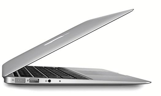 Derfor skal du udskyde dit Mac-køb