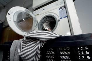 Hvor ofte skal disse ting vaskes? Oftere, end du tror