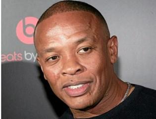 Suge Knight hævder, at Dr. Dre har forsøgt at få ham myrdet for at afskære ham for mange millioner