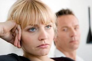 Har du tænkt over, hvorfor du stiller din partner spørgsmålet, der kun har et svar?