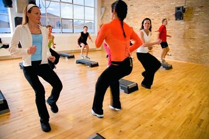 En ny bog afdækker 100 myter om træning og vægttab