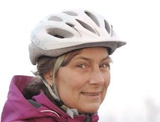 Selv om der er forskel på cykelhjelme, så udgør alle godkendte hjelme en væsentlig sikkerhedsforbedring. Men vær opmærksom på pasformen