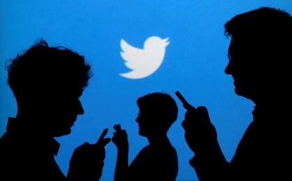 I et forsøg på at skære i sine omkostninger og skabe profit har Twitter lukket ned for video-appen Vine
