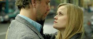 Amanda Seyfried får sit store ønske opfyldt, når hun bliver mor næste år. Hun er forlovet med Thomas Sadoski