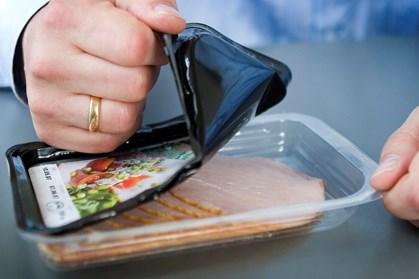 Det betaler sig at holde øje med, hvor meget fedt, og hvor mange kostfibre og kulhydrater, der er i maden