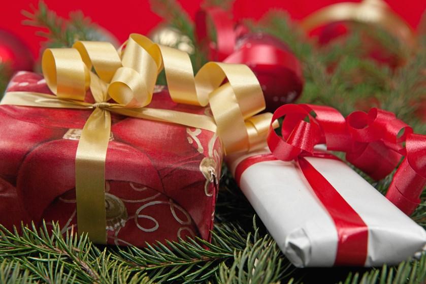 Skal pakkerne til familie og venner i udlandet nå frem til jul, skal de sendes inden længe, siger PostNord
