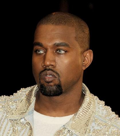Den amerikanske rapper Kanye West er blevet udskrevet fra hospitalet efter flere dages indlæggelse