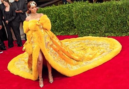 Sammen med sangerinden Rihanna lod britiske prins Harry sig teste for hiv