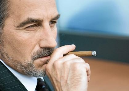 Mange mænd har svært ved at gro et skæg. Heldigvis findes der en lang række måder at fremskynde processen på. Se de gode råd her