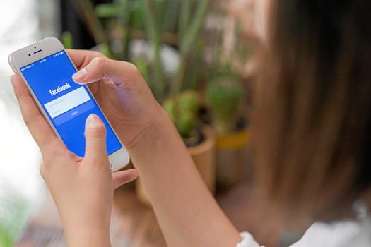 EU-Parlamentet frygter, at danskernes mobilregninger ryger i vejret, når data på mobilen bliver frit i EU