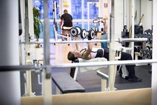 Har du længe kæmpet en ihærdig kamp for at opnå en trimmet figur i træningscenteret, uden at du overhovedet kan se en forandring, når du kigger dig i spejlet? Dette kan være forklaringen