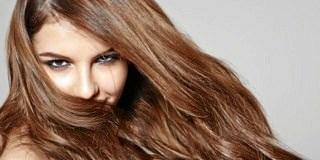 Vitaminer til hår, der ændrer hårpleje industrien, der er mere værd end 100 millioner kroner