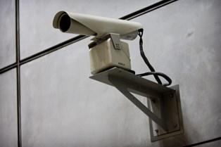 For syv år siden blev der sat 50.000 kameraer op om året. Nu menes tallet at være 200.000.