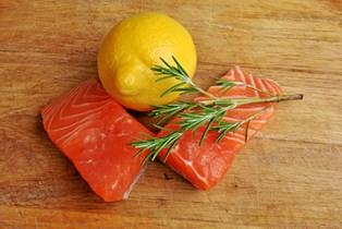 70 procent af immunforsvaret er knyttet til tarmen