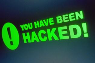 Hvis du ikke opdaterer din browser lader du et vindue stå pivåbent for hackerne