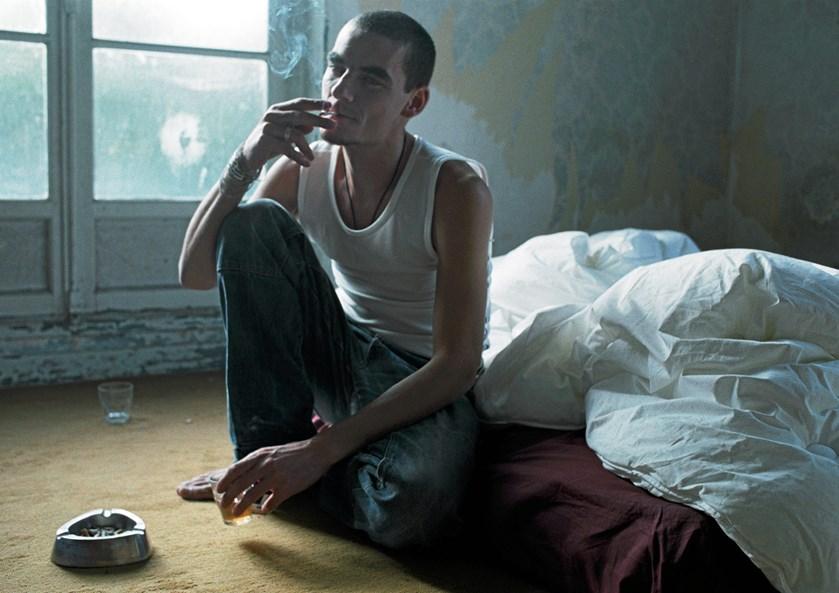 Cannabis og alkohol er nogle af de mest udbredte rusmidler på verdensplan. Men hvad sker der egentlig i din krop, når de to ting kombineres? Vi leder efter svar i videnskaben.
