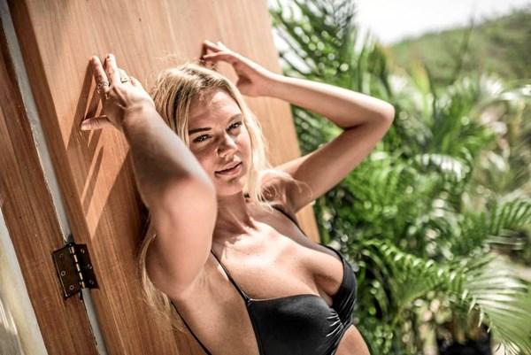 jubiichat dk cam sex dansk escort piger i kbh