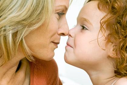 Du har en stor del af ansvaret for, hvor god dit barn er til at lære fremmedsprog. Meget af sprogforståelsen er genetisk betinget, mener norske forskere.