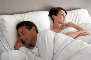 Det, der skulle være en lykkelig og tryg base, nemlig dit parforhold, er i stedet blevet noget, der stresser dig og gør dig ulykkelig. Lyder det bekendt? Se her, hvad årsagerne kan være.