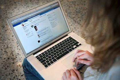 Forbrugerombudsmanden vil sætte en stopper for ulovlig dataindsamling