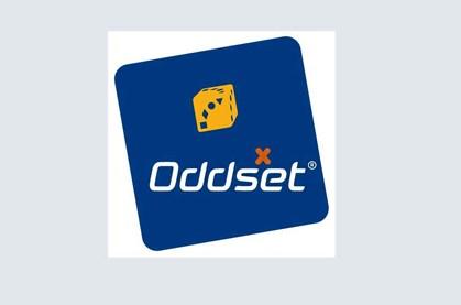 Sider på Facebook reklamerer for sikre tips - men det er falske oddset-kuponer fra Danske Spil