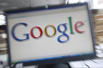 Google gemmer danske mobiltelefoners data, og lagrer det på en server i USA, skriver Ingeniøren. Arkivfoto: Colourbox
