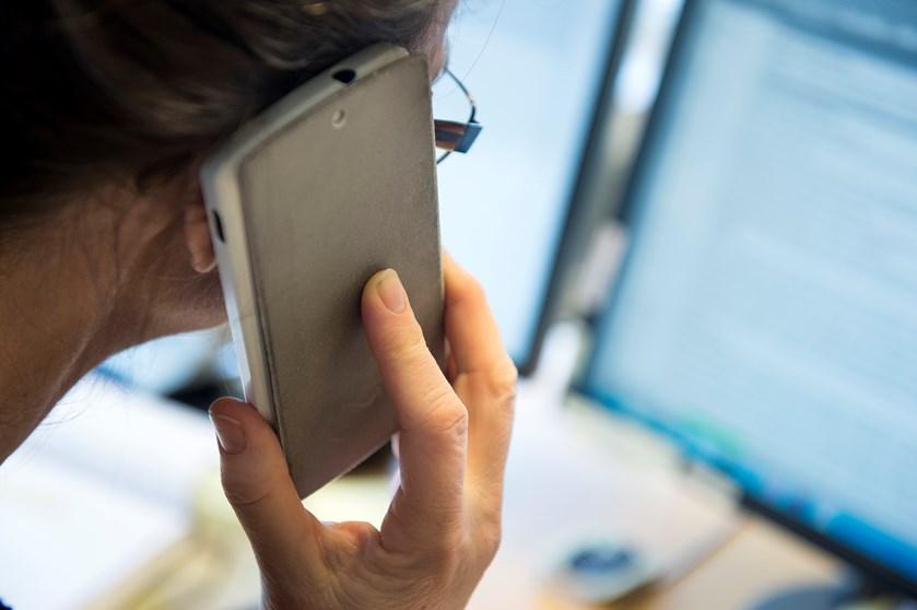 Mobilselskabet Tjeep introducerer et nyt abonnement, som gør det muligt at ringe helt gratis
