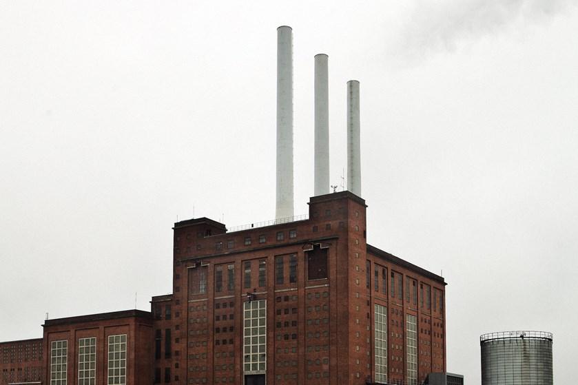Energiminister vil lukke et hul, der gør det muligt for fjernvarmeværker at udskrive ekstra milliardregninger