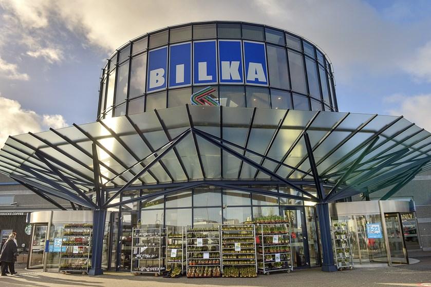 """""""Klik og hent"""" er konceptet for Dansk Supermarked, der er på vej ind i en dyst med Coop, Nemlig.com og andre netbutikker om onlinesalg af dagligvarer"""