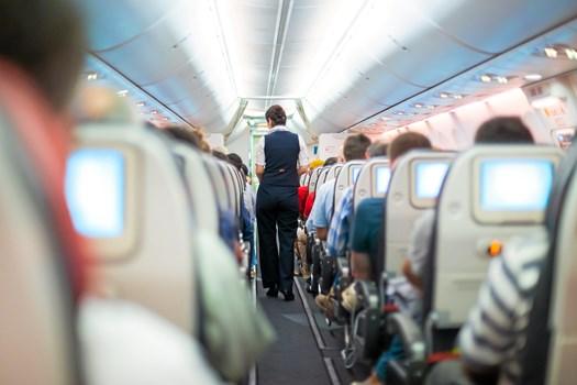 Når flyturen sydpå skal bestilles, kan det være en jungle at finde rundt i flyselskabernes forskellige tilbud