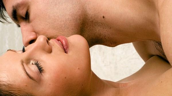 frække nøgne damer ekstra ark sex og parforhold