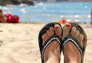 Skal du ud at rejse, inden sommeren er forbi? Så husk at undersøge, om din destination har tradition for at bruge betalingskort frem for kontanter.