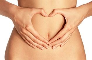 Dine tarme er nok ikke det første, du fokuserer på i jagten efter et sundt og godt helbred. Men det burde det måske være