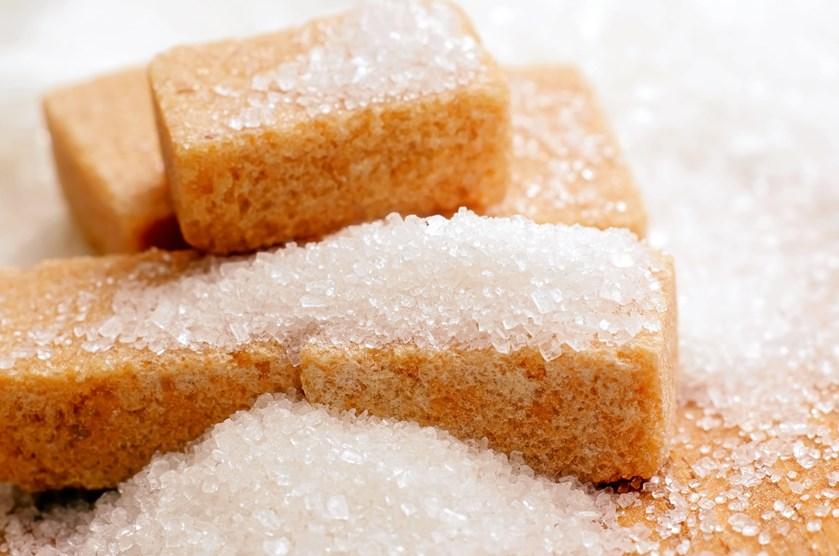 Brug lakrids, når du vil spare på sukkeret, men stadig lave lækre retter, der smager vidunderligt