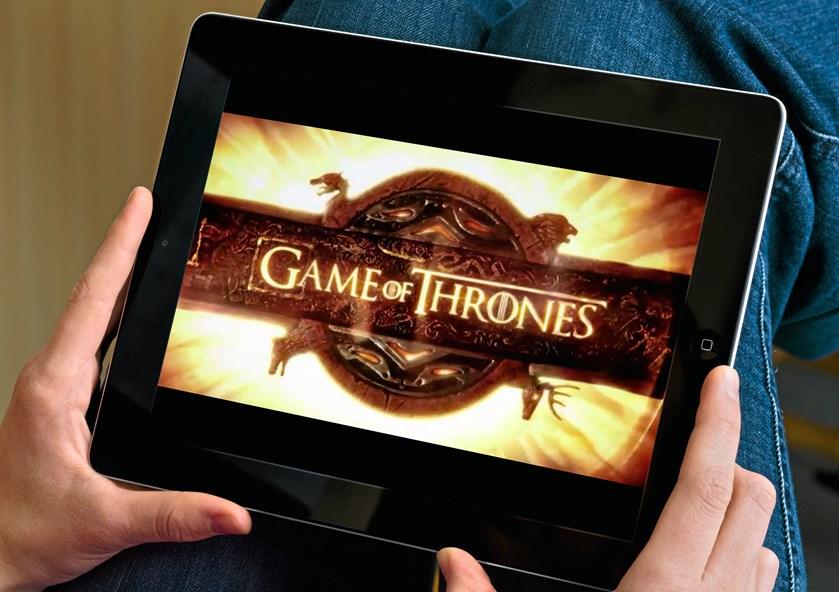 """Med kynisme og koldblodig brutalitet slagter de hinanden på kryds og tværs i hitserien """"Game of Thrones"""", og syvende sæson bliver ingen undtagelse"""