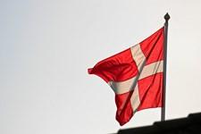 Danmarks position på liste over landes livskvalitet er imponerende, siger direktør i amerikansk tænketank