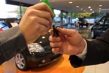 Nylanceret bil-portal er kommet flyvende fra start og tager konkurrencen op med bilbranchens etablerede kræfter.