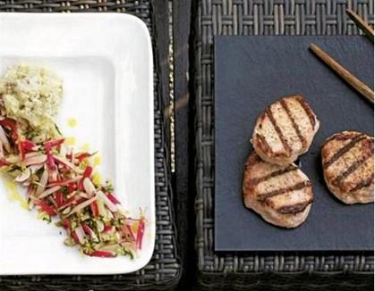 Det nye sort på madlavningsfronten hedder sous vide