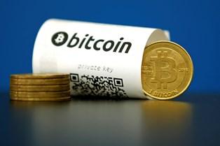 Med teknologiens udvikling kommer der nye begreber, vi skal have styr på. Sådan en teknologisk udvikling er blockchain, der fungerer som platform for den digitale valuta bitcoin.