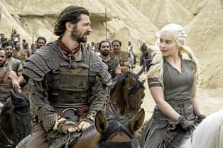 """Den danske Hollywood-skuespiller Nikolaj Coster-Waldau er strøget mod stjernerne, efter at han landede rollen som den iskolde Jaime Lannister i """"Game of Thrones""""."""