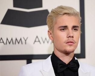 """I mere end et år har popstjernen Justin Bieber turneret verden rundt med sit nyeste album """"Purpose""""."""