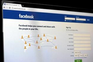 SAS-medarbejder burde ikke være blevet bortvist for sjovt opslag på Facebook, lyder det fra Københavns Byret.