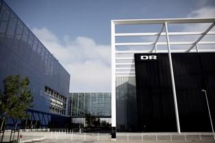Momseksperter mener, der ulovligt er opkrævet moms af licensen - danskere har ifølge eksperterne milliarder til gode