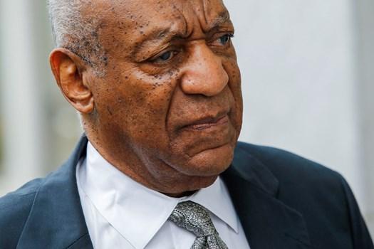 Når Bill Cosbys sag om seksuelle overgreb skal for retten i november, ruller han det tunge artilleri ind i Montgomery County Common Pleas Court i Pennsylvania.